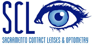Sacramento Contact Lenses & Optometry